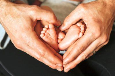 genitori-imperfetti