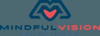 MindfulVision Logo