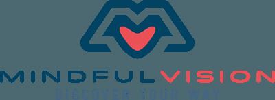 logo mindfulvision