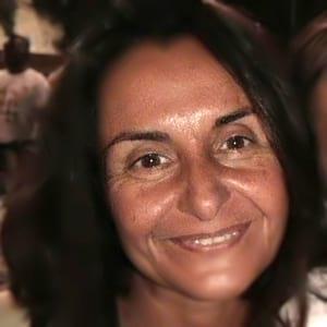 Laura Cappai