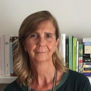 Roberta Necci