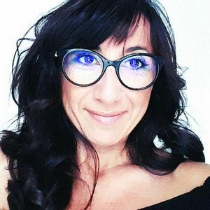 Stefania Bernasconi