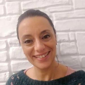 Alessia Silla