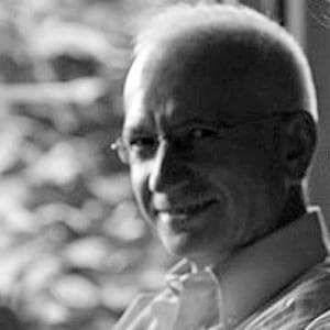 Giuliano Graziadei