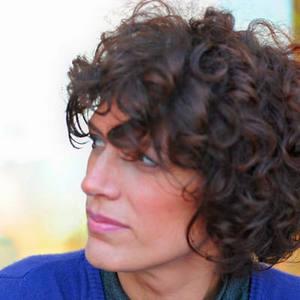 Monica Carletti Israel