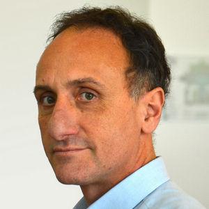 Paolo Subioli