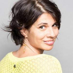 Valeria Degiovanni