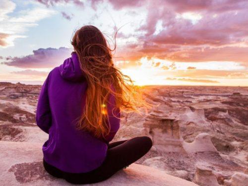 Corsi Mindfulness individuali
