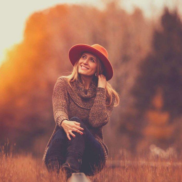 Corsi mindfulness Lecco Galbiate