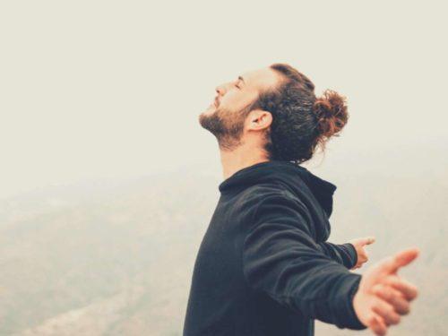 Corsi mindfulness Roma