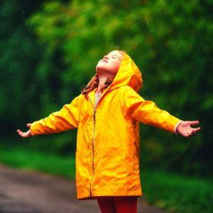 Corsi mindfulness bambini