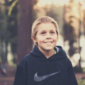 Corsi mindfulness bambini Arcore Monza Brianza