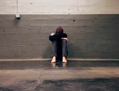 L'ansia come percorso a ostacoli per la vita