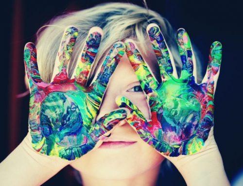 Bambini stressati: la Mindfulness può essere utile?