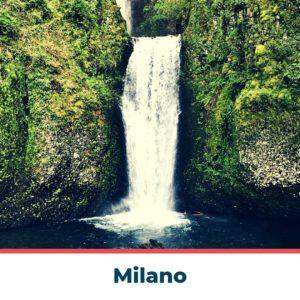 corsi-mindfulness-milano