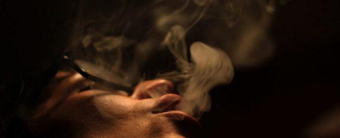 smettere di fumare mindfulness