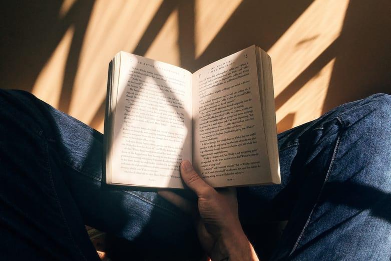 leggere-mindfulness-consapevolezza