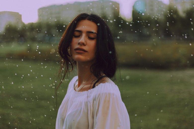 meditare-benessere-mindfulness