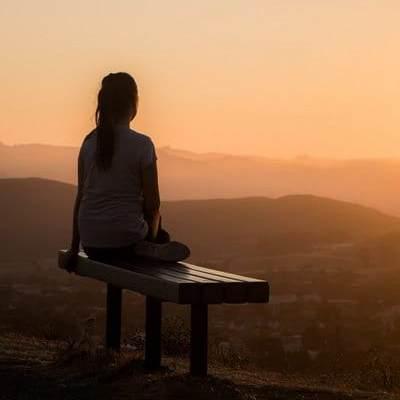 meditare-meglio