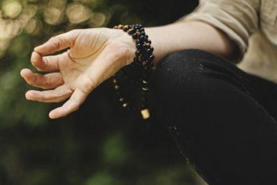 meditare-mindfulness