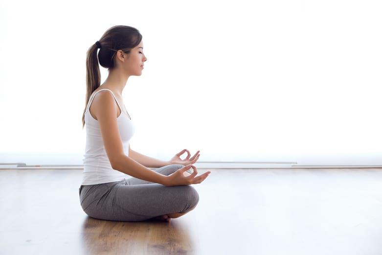 meditazione-a-casa