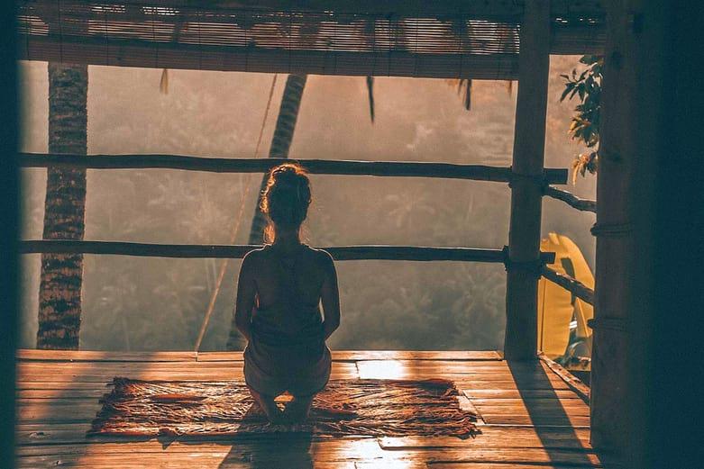 meditazione-intenzione-mindfulness
