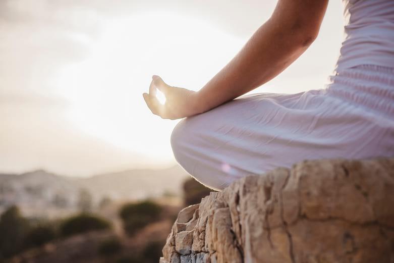 mindfulness-semplice-meditare