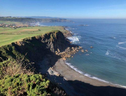 Vacanza Mindfulness & Trekking guidato nelle Asturie – Agosto 2019