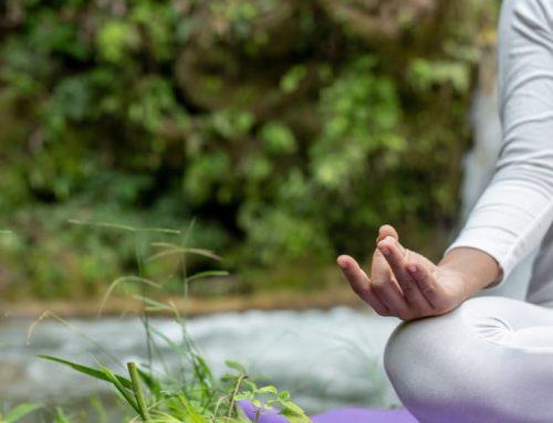 Mindful Yoga: Amorevolmente attraverso il corpo